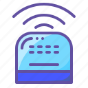 communications, electronics, internet, signal, technology, wifi, wireless