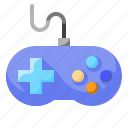 controller, electronic, game, gamepad, joystick, technology