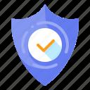 antivirus, defense, secure, security, shield