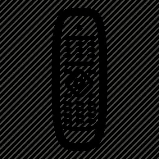 channel, control, electronics, remove control, tv, tv remote, volume icon