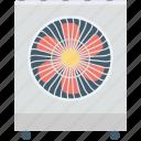 air, air cooler, appliance, cool, cooler