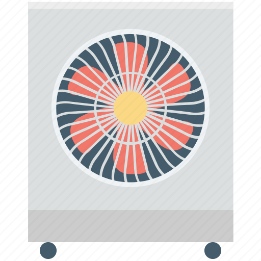 air, air cooler, appliance, cool, cooler icon