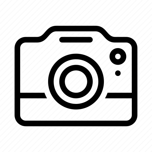 cameras, photo, photography, picture, video icon