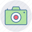 action, camera, digital camera, electronics, photo camera, sports camera icon