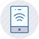app, mobile, mobile signals, signals, wifi