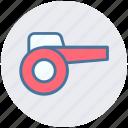 air blower, blower, garden, petrol blower, tools, vacuum blower icon