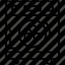 fan, air-conditioner, house, clock, air, cool air, house hold