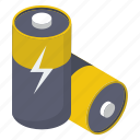 battery cell, charging, electric cell, energy battery, power cell icon