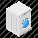 drying laundry, household appliance, laundry, washing clothes, washing machine