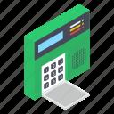 audio intercom, communication device, electronic intercom, intercom, intercom telephone