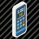 ac remote, remote, remote control, tv remote, wireless controller