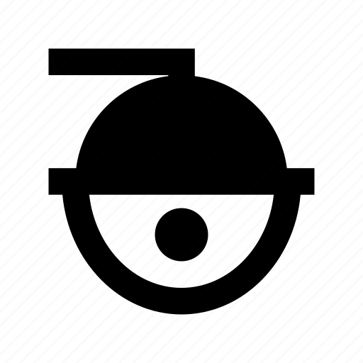 cctv, cctv camera, security camera, surveillance, video surveillance icon