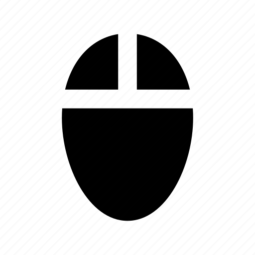 computer hardware, computer mouse, input device, mouse, pointing device icon