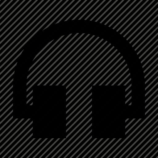 Earbuds, earphones, earspeakers, gadget, headphone icon - Download on Iconfinder