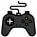 controller, devices, electronics, gadget, tools