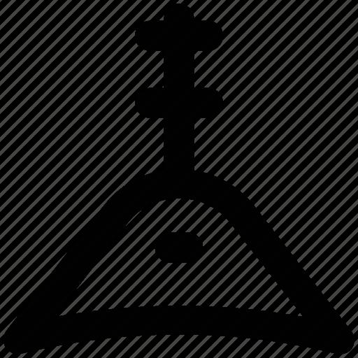 balalaika, concert, folk music, musical tool, russian balalaika, string, traditional icon