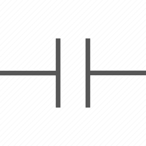circuit, component, electricity, electronics icon