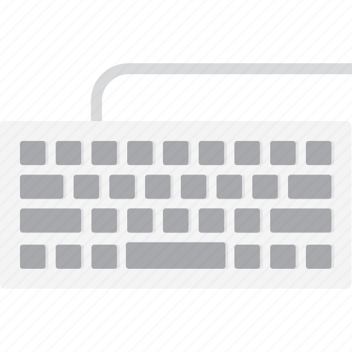Board, key, keyboard icon - Download on Iconfinder