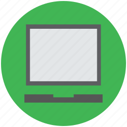 browsing, laptop, laptop screen, mac, macbook, notebook, online earning icon