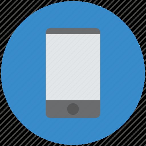 device, ios device, ipad, ipad retina, tab, tablet icon