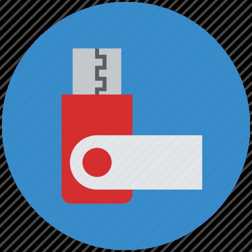 data saver, disk device, flash drive, pen drive, universal serial bus, usb icon
