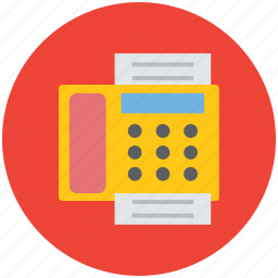 bill machine, invoice machine, invoice teller, payment machine icon