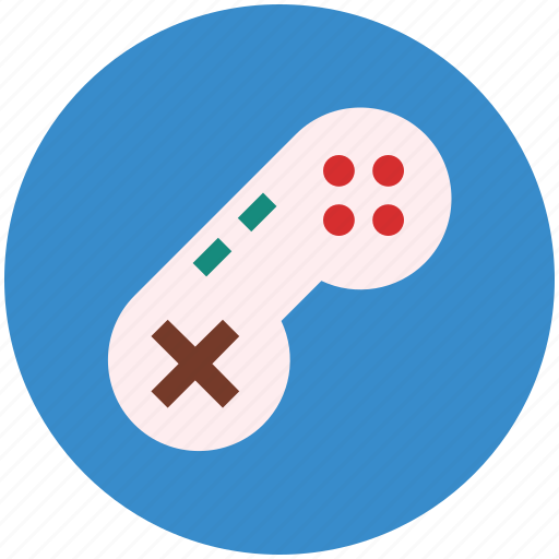 control pad, game controller, game pad, game remote, joypad icon