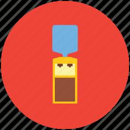 flash drive, memory, pen drive, storage device, usb icon