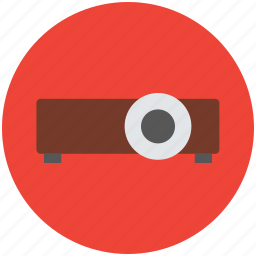 cd player, cd reader, dvd player, dvd reader, player icon