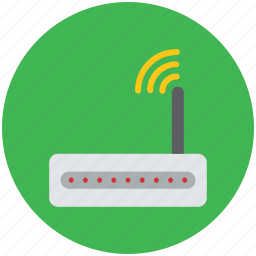 internet connection, internet router, wifi device, wifi modem, wifi router, wireless internet icon