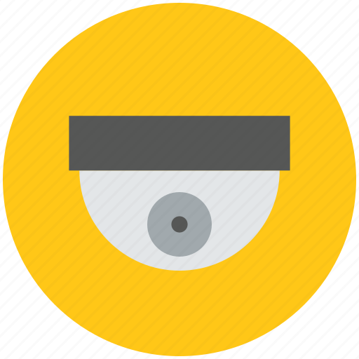 camera, cctv camera, outdoor camera, security camera, surveillance camera icon