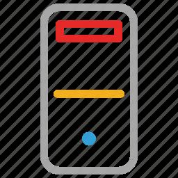 ac remote, ac remote control, remote, remote control icon