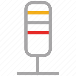 electric, electric heater, electricity, heater icon