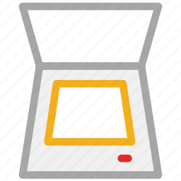 cooking oven, cooking range, oven, range icon
