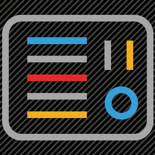 network, radio, signals, wireless icon