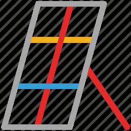 solar, solar cells, solar energy, solar panel icon