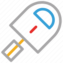 beater, egg beater, electrical, mixer icon