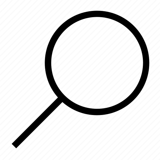 explore, find, magnifying, magnifying glass, search, zoom icon