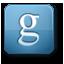 ThinkEcodesign op Google+