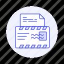 close, email, envelope, letter, mail, message, parcel, stamp