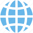 earth, global, globe, world, world globe