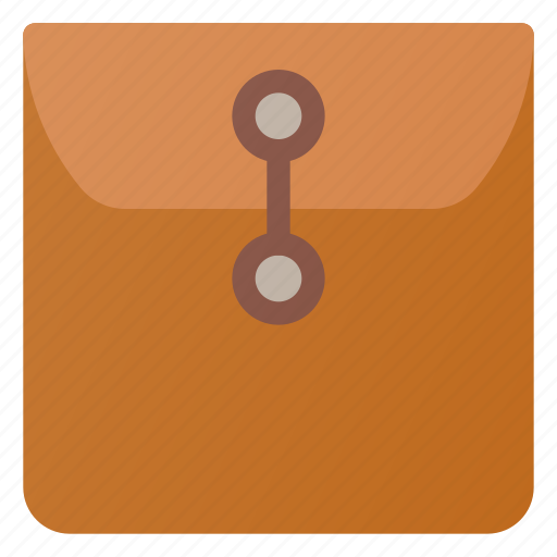 document, documents, envelop, mail icon
