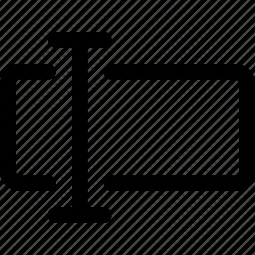cursor, edit box, form, input, input field, type icon