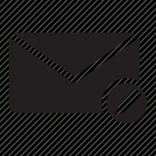 change, edit, email, envelope, mail, pen icon