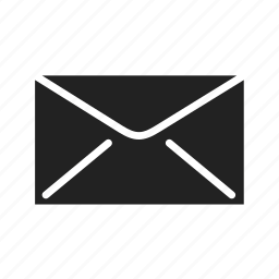 email, envelope, fast, internet, letter, mail, message, network, news, send, sending, subscribe icon