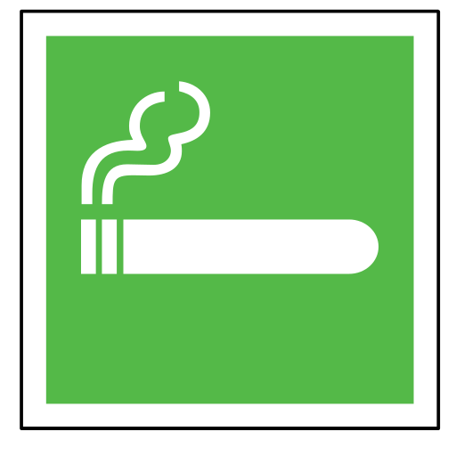 cigar, code, emergency, sign, smoking, sos icon