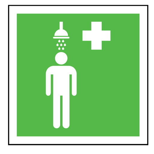 code, emergency, shower, sign, sos icon