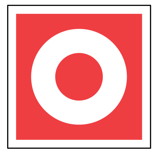 circle, code, emergency, red, sign, sos icon