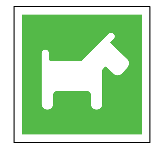 code, dog, emergency, sign, sos icon
