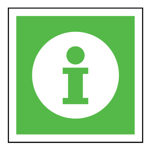 code, emergency, info, information, point, sign, sos icon